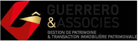 logo Guerrero et associés